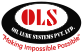 OIL LUBE SYSTEMS PRIVATE LIMITED